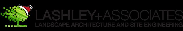 Lashley + Associates